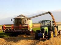fbj ložiska pro zemědělství